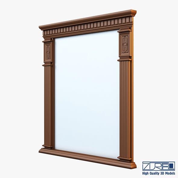 Verona 16 m - 3DOcean Item for Sale