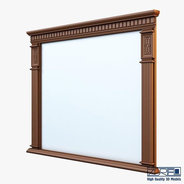 Verona 17 m - 3DOcean Item for Sale