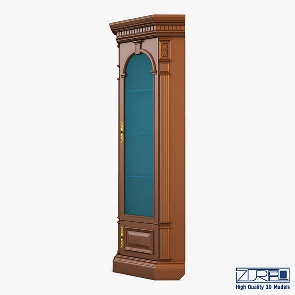 Verona 28 m - 3DOcean Item for Sale