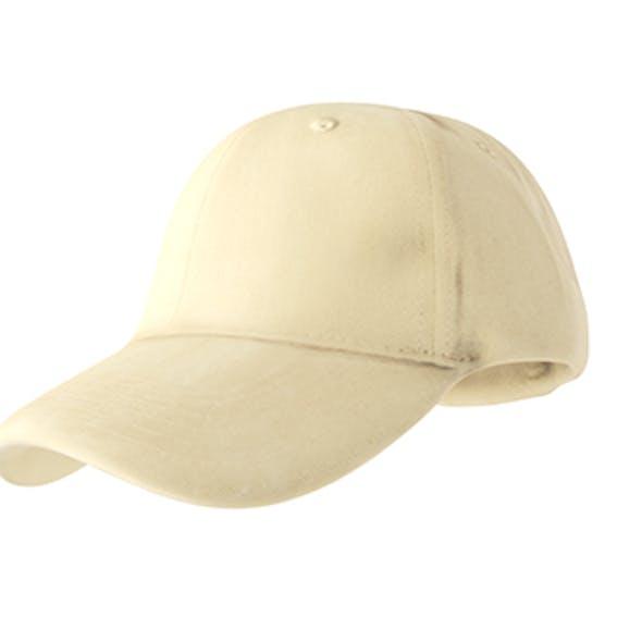 Unisex cap of color sand 23