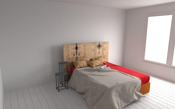 Cinema 4D Corona Render Setup - 3DOcean Item for Sale