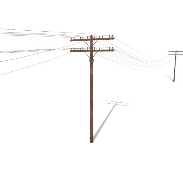 Electricity Pol 33