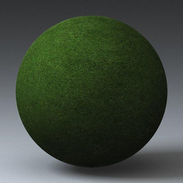 Grass Landscape Shader_008 - 3DOcean Item for Sale