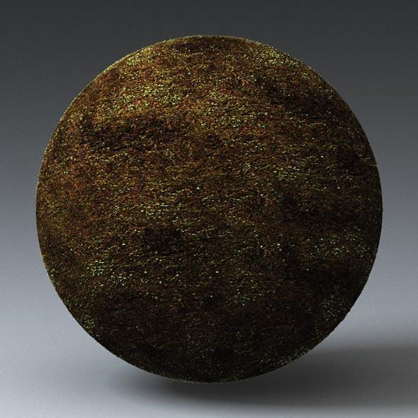 Grass Landscape Shader_032 - 3DOcean Item for Sale