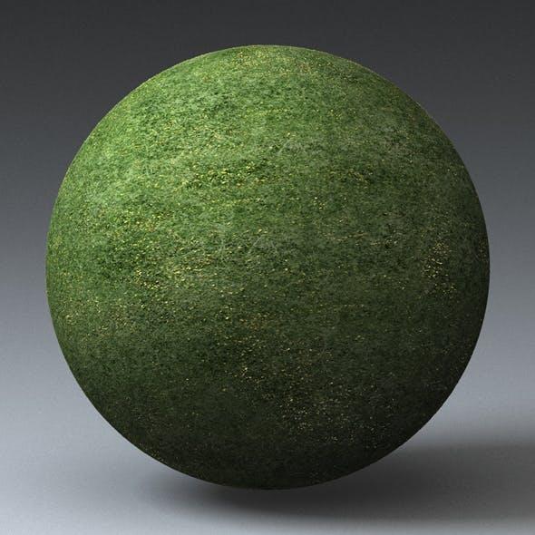 Grass Landscape Shader_035