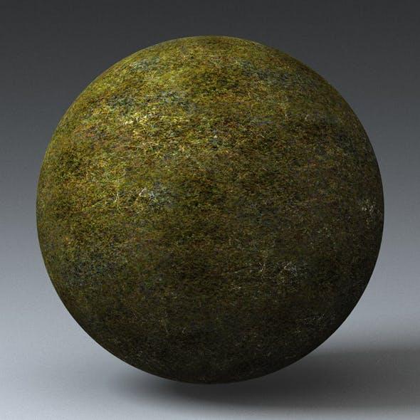 Grass Landscape Shader_045 - 3DOcean Item for Sale