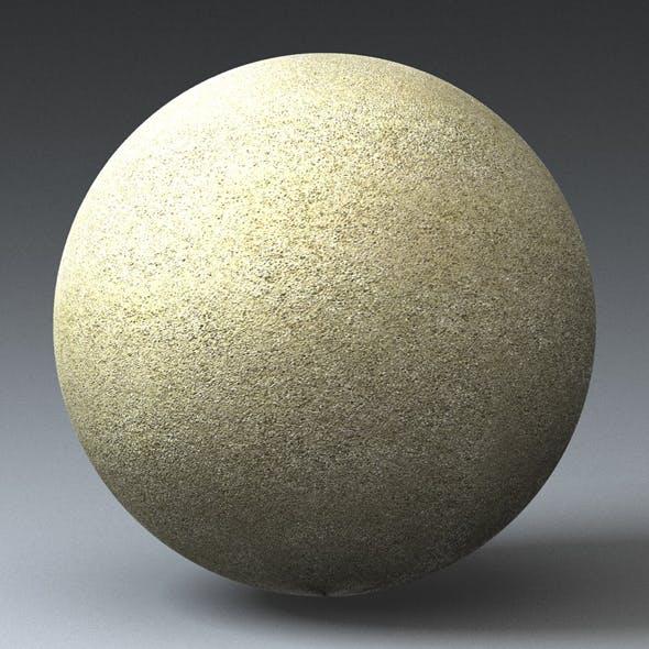Sand Landscape Shader_004 - 3DOcean Item for Sale