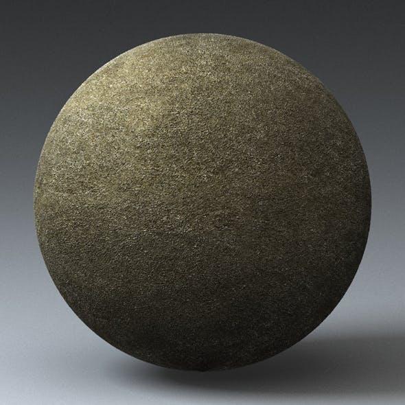 Sand Landscape Shader_006 - 3DOcean Item for Sale