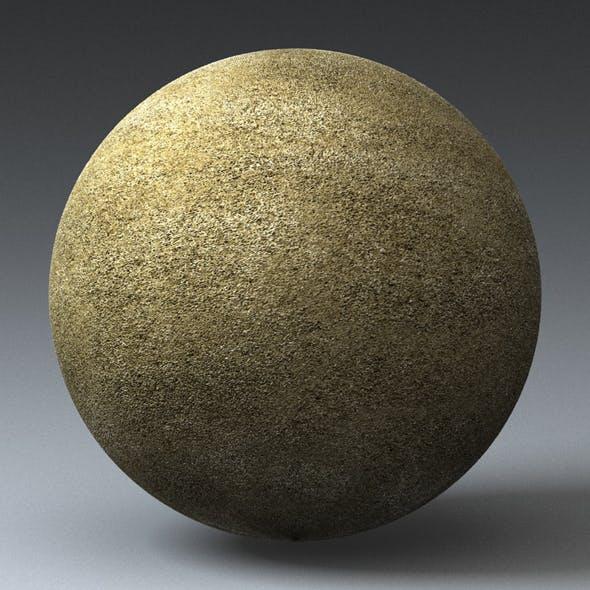 Sand Landscape Shader_007 - 3DOcean Item for Sale