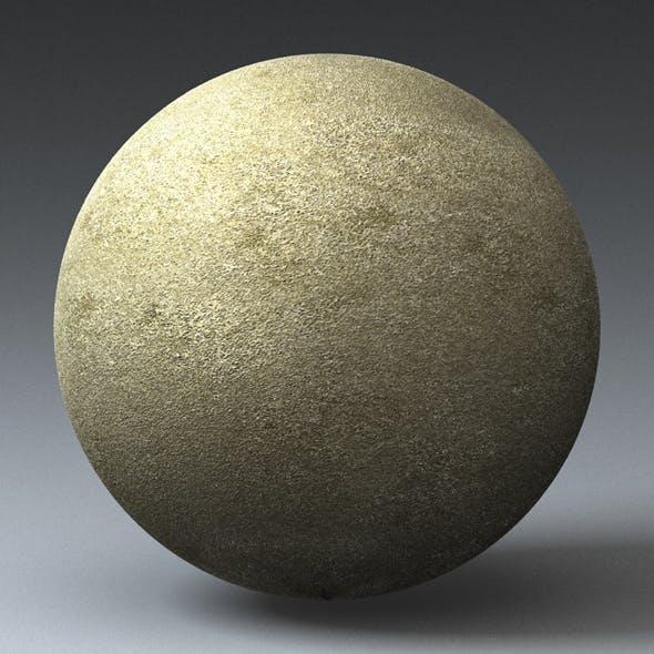 Sand Landscape Shader_008 - 3DOcean Item for Sale