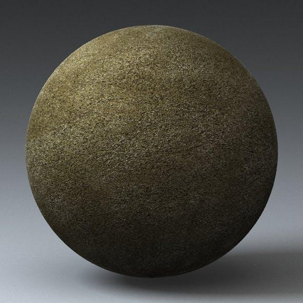 Sand Landscape Shader_009 - 3DOcean Item for Sale