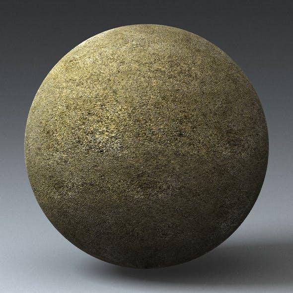 Sand Landscape Shader_012 - 3DOcean Item for Sale