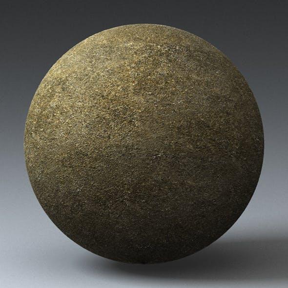 Sand Landscape Shader_013 - 3DOcean Item for Sale