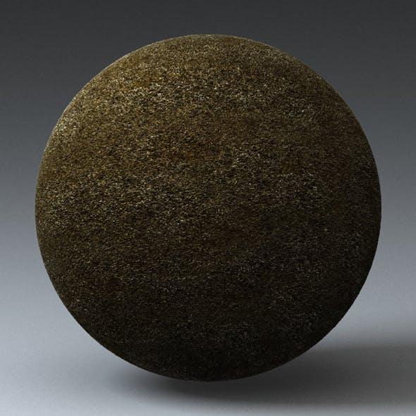 Sand Landscape Shader_015 - 3DOcean Item for Sale