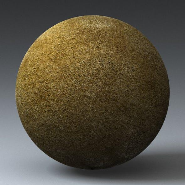 Sand Landscape Shader_022 - 3DOcean Item for Sale