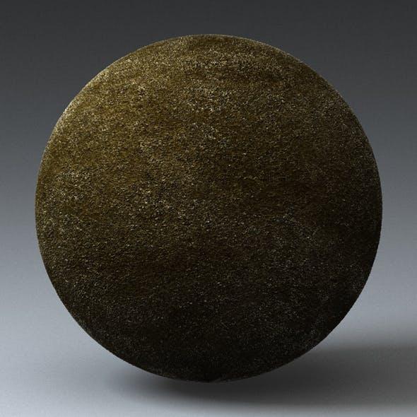 Sand Landscape Shader_021 - 3DOcean Item for Sale