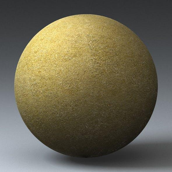 Sand Landscape Shader_024 - 3DOcean Item for Sale