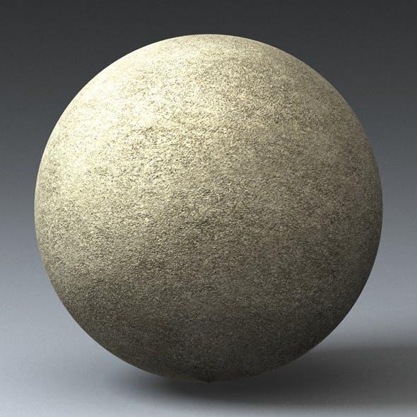 Sand Landscape Shader_029 - 3DOcean Item for Sale
