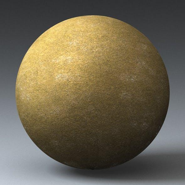 Sand Landscape Shader_031 - 3DOcean Item for Sale