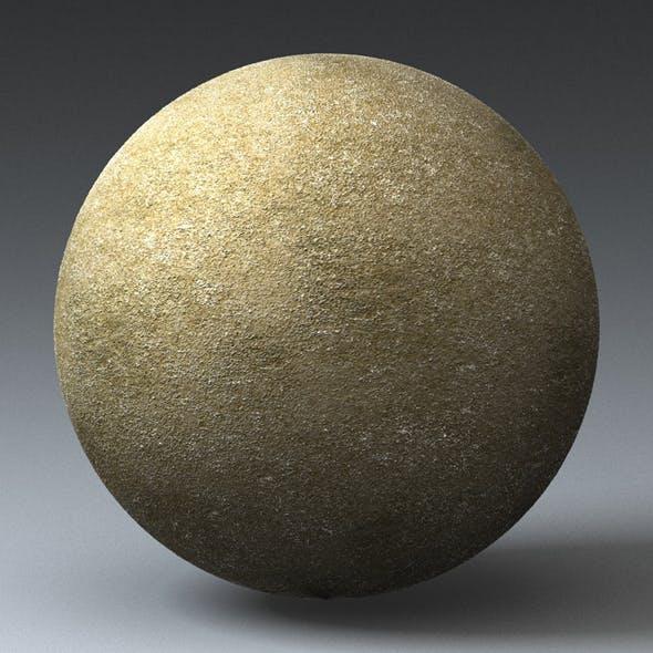 Sand Landscape Shader_048 - 3DOcean Item for Sale