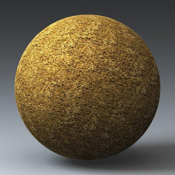 Soil Landscape Shader_007 - 3DOcean Item for Sale