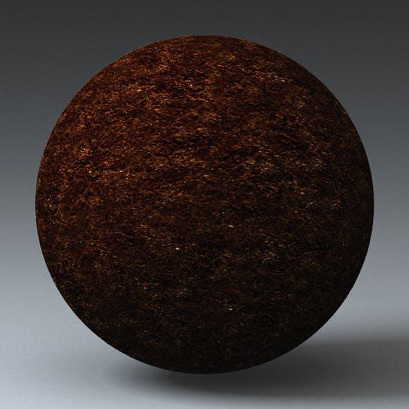 Soil Landscape Shader_008 - 3DOcean Item for Sale