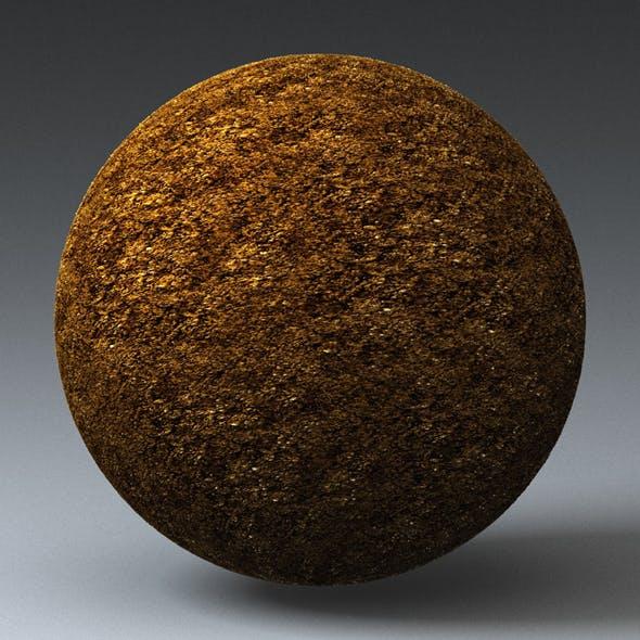 Soil Landscape Shader_012 - 3DOcean Item for Sale