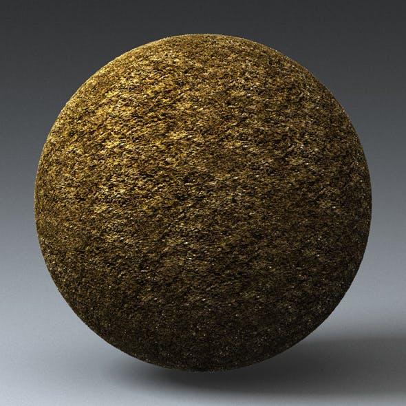 Soil Landscape Shader_013 - 3DOcean Item for Sale
