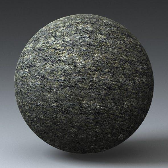 Soil Landscape Shader_015 - 3DOcean Item for Sale