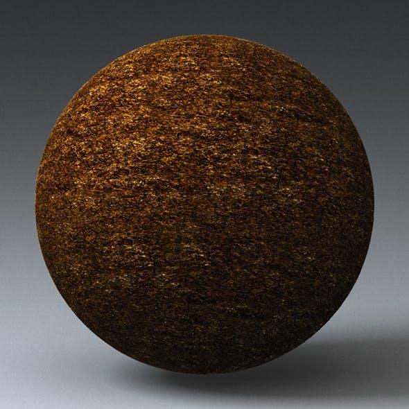 Soil Landscape Shader_020 - 3DOcean Item for Sale