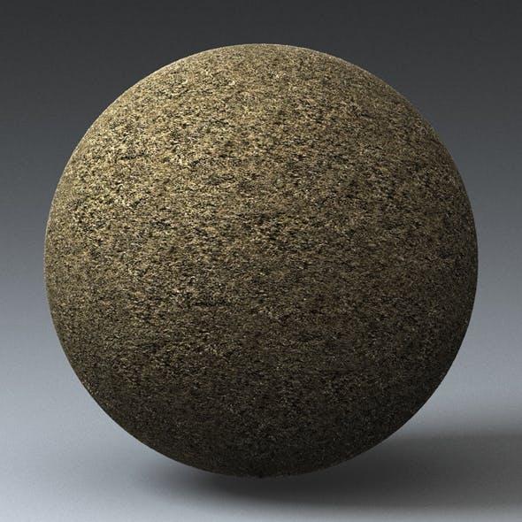 Soil Landscape Shader_021 - 3DOcean Item for Sale