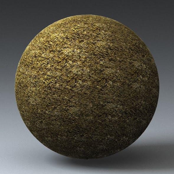 Soil Landscape Shader_022 - 3DOcean Item for Sale