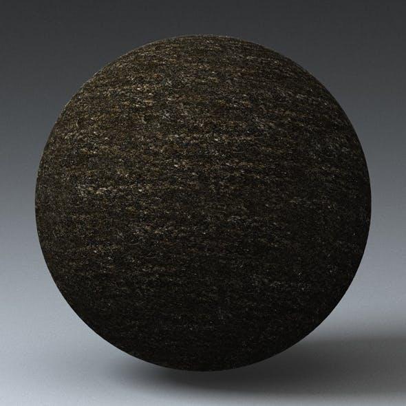 Soil Landscape Shader_027 - 3DOcean Item for Sale
