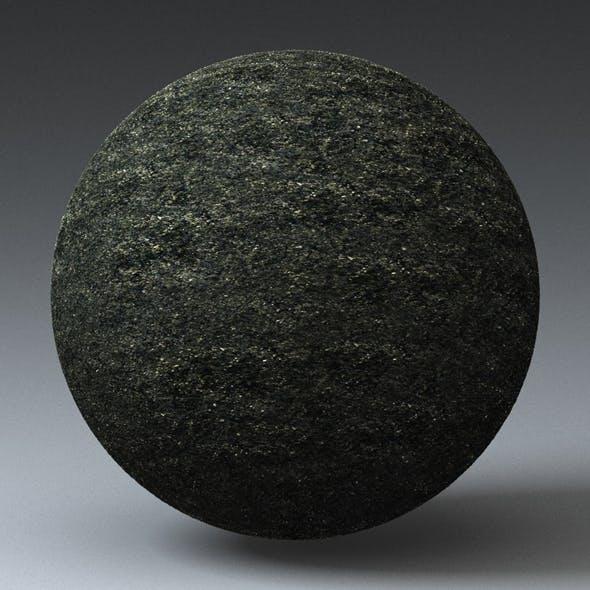 Soil Landscape Shader_028 - 3DOcean Item for Sale