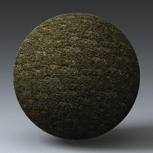 Soil Landscape Shader_030 - 3DOcean Item for Sale