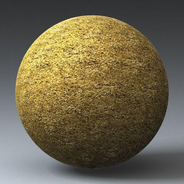 Soil Landscape Shader_037 - 3DOcean Item for Sale