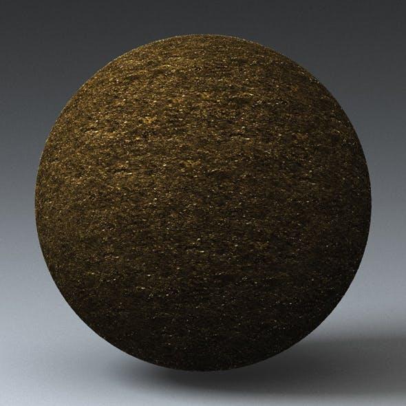 Soil Landscape Shader_048 - 3DOcean Item for Sale