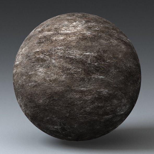 Rock Landscape Shader_004 - 3DOcean Item for Sale