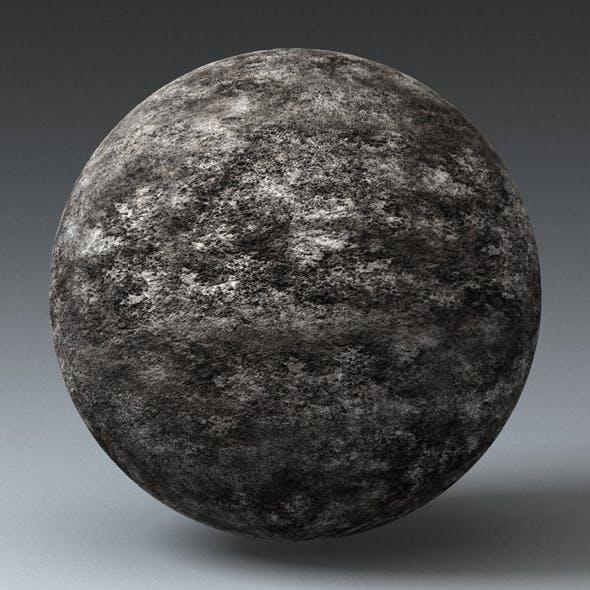 Rock Landscape Shader_022 - 3DOcean Item for Sale