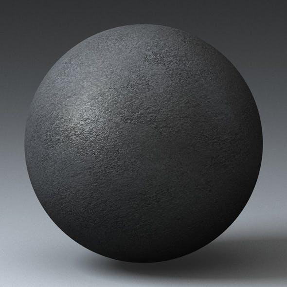 Concrete Shader_003 - 3DOcean Item for Sale