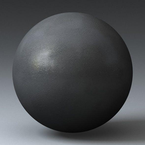 Concrete Shader_004 - 3DOcean Item for Sale
