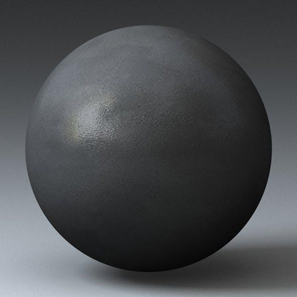 Concrete Shader_022 - 3DOcean Item for Sale