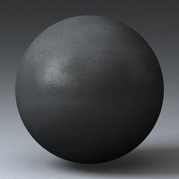 Concrete Shader_023 - 3DOcean Item for Sale