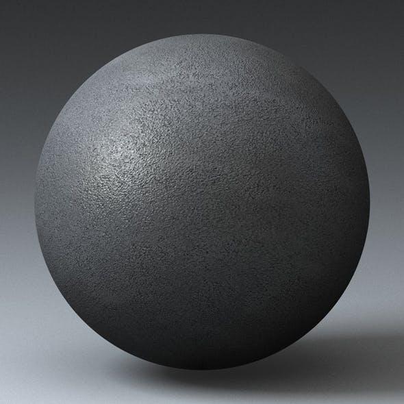 Concrete Shader_028 - 3DOcean Item for Sale