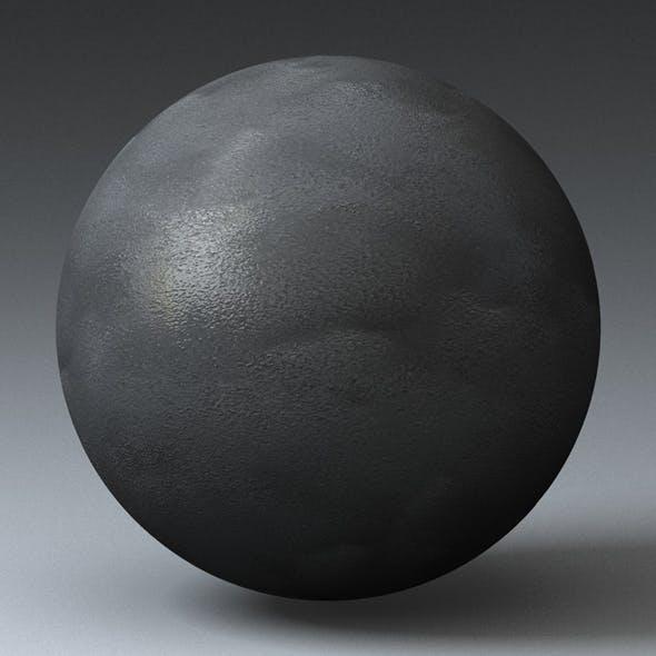 Concrete Shader_029 - 3DOcean Item for Sale