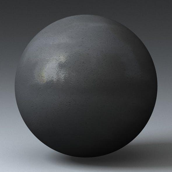 Concrete Shader_033 - 3DOcean Item for Sale