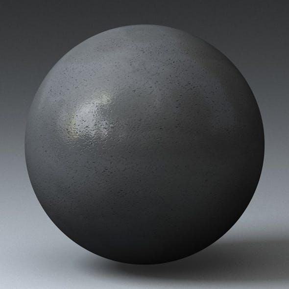 Concrete Shader_038 - 3DOcean Item for Sale
