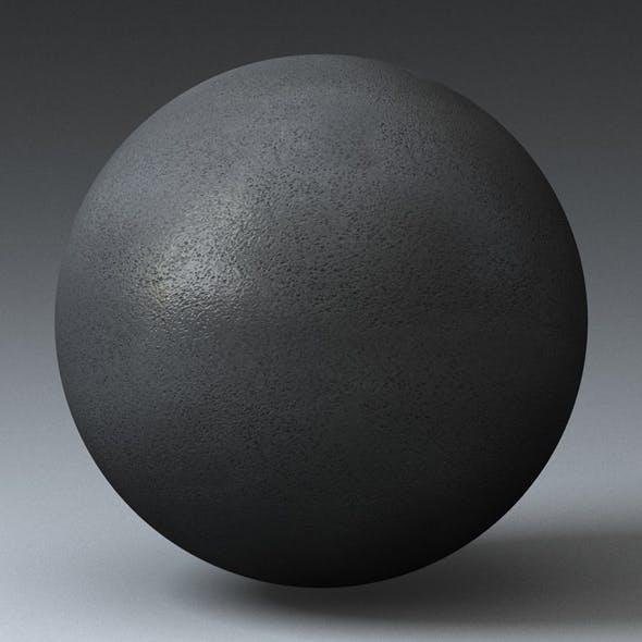 Concrete Shader_039 - 3DOcean Item for Sale