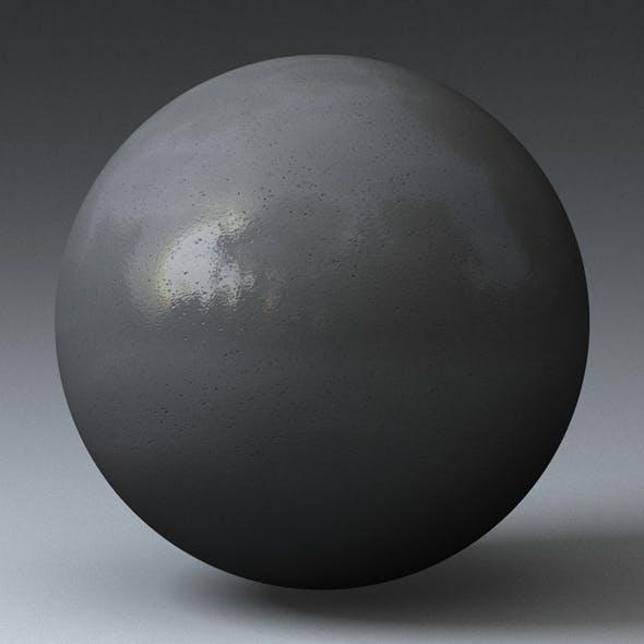 Concrete Shader_043 - 3DOcean Item for Sale