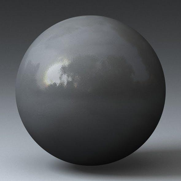 Concrete Shader_044 - 3DOcean Item for Sale